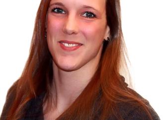 Jessica Frerichs