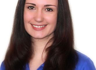 Kerstin Walczik