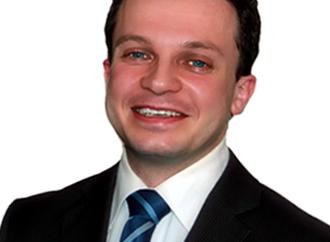 Philipp Sempell